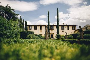 001-villa-le-piazzole-tuscany-wedding-photographer